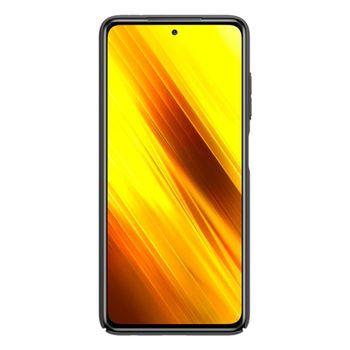 گوشی موبایل شیائومی مدل Poco X3 NFC دو سیم کارت، ظرفیت 64 گیگابایت با رم 6 گیگابایت