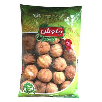 لیمو عمانی چاوش 150 گرم