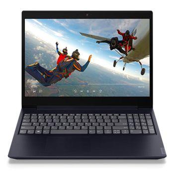لپ تاپ 15.6 اینچی لنوو مدل IdeaPad L340-15I - NB