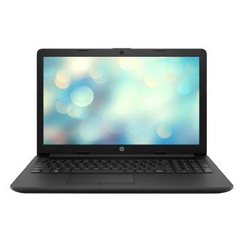 لپ تاپ 15.6 اینچی اچ پی مدل Ryzen5(3500U)/12GB/1TB+256GB SSD/AMD(VEGA 8)/FHD ،15-DB1100NY