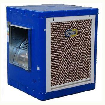 کولر آبی سلولزی آران مدل AR8000S