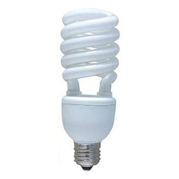 لامپ کم مصرف 40 وات پارس شهاب مدل cl4 پایه E27