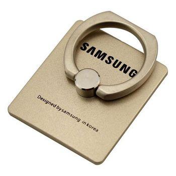 حلقه نگهدارنده گوشی موبایل سامسونگ مدل s1