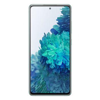 گوشی موبایل سامسونگ مدل Galaxy S20 FE 5G دو سیم کارت، ظرفیت 256 گیگابایت با رم 8 گیگابایت
