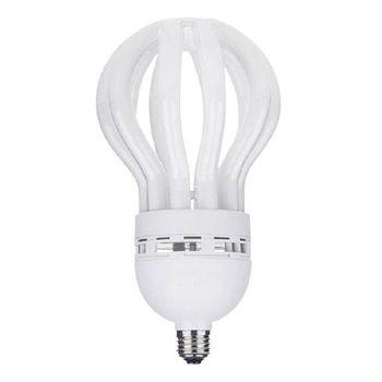 لامپ کم مصرف 75 وات پارس شهاب مدل giu لوتوس پایه E27