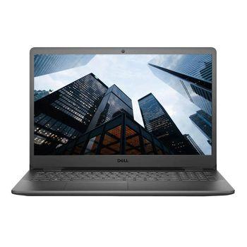 لپ تاپ 15 اینچی دل مدل i3(1005G1)/8GB/1TB/UHD/HD،Vostro 3501 - A
