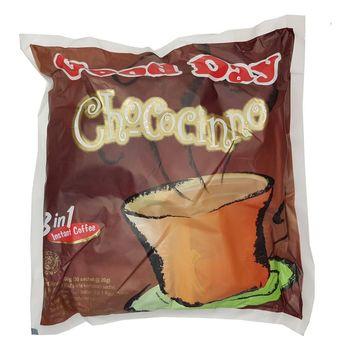 گوددی مدل Chococinno بسته 30 عددی