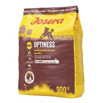 غذای خشک سگ جوسرا مدل اپتینس وزن 900گرم