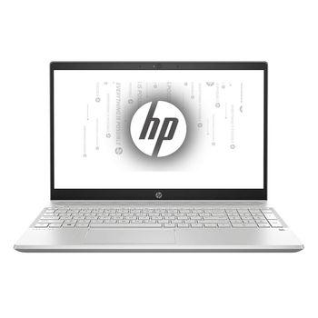 لپ تاپ 15 اینچی اچ پی مدل 16GB Corei7 ،Pavilion CS3442-C