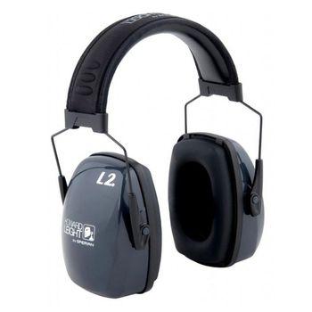 محافظ گوش هانیول مدل L2