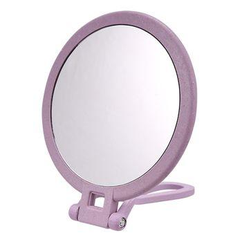 آینه آرایشی مدل sa29
