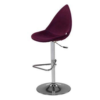صندلی اپن مدرن مدل D51