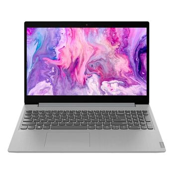 لپ تاپ 15 اینچی لنوو مدل 12GB Corei5 ،Ideapad L3 - NPM