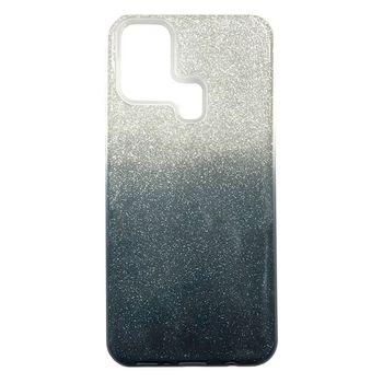 کاور گوشی موبایل مدل FSH-001 مناسب برای سامسونگ Galaxy M31