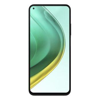 گوشی موبایل شیائومی مدل Mi 10T Pro 5G دو سیم کارت، ظرفیت 128 گیگابایت با رم 8 گیگابایت