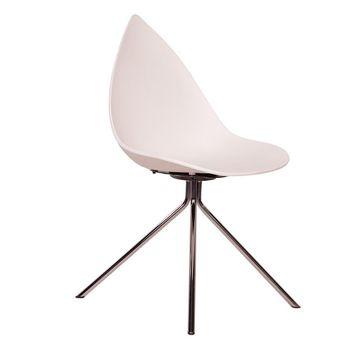 صندلی میز تحریر مدل DB2
