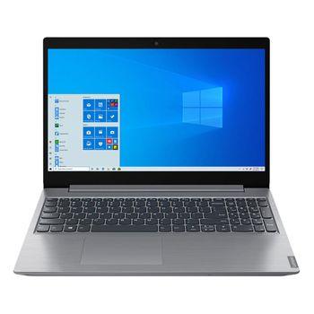 لپ تاپ 15 اینچی لنوو مدل 8GB Core i3 ،Ideapad L3 - BC
