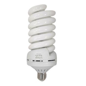 لامپ کم مصرف 65 وات آیلا مدل ibi پایه E27