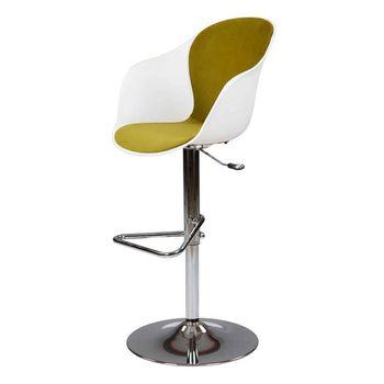 صندلی اپن مدل C51