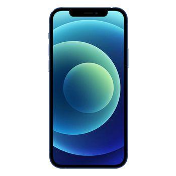 گوشی موبایل اپل مدل iPhone 12 A2404 دو سیم کارت، ظرفیت 256 گیگابایت