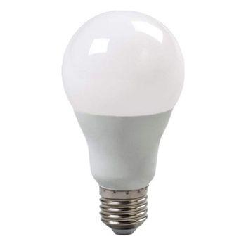 لامپ ال ای دی 10 وات محک مدل BL6 حبابی پایه E27