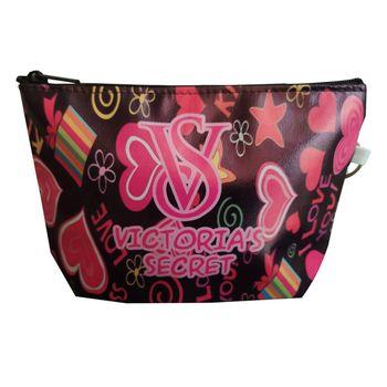 کیف لوازم آرایش زنانه مدل lvb887
