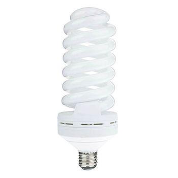 لامپ کم مصرف 50 وات پارس شهاب مدل cf5 پایه E27