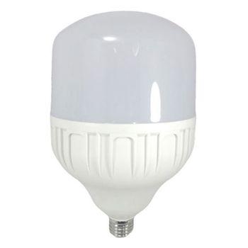 لامپ ال ای دی 50 وات سهند مدل jkg پایه E27