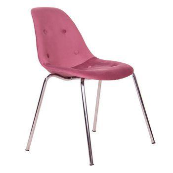 صندلی مدل DAT62