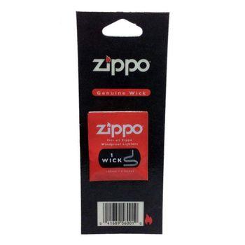 فیتیله فندک زیپو مدل 100