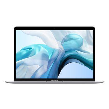لپ تاپ 13 اینچی اپل مدل 8GB Core i5 ،MacBook Air MVH22 2020