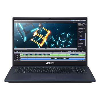 لپ تاپ 15.6 اینچی ایسوس مدل Core i5(10300H)/12GB/1TB+512GB SSD/4GB(GTX1650)/Full HD ،VivoBook K571LH