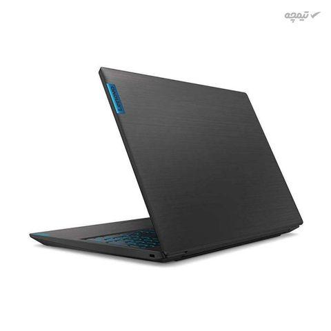 لپ تاپ 15 اینچی لنوو مدل Ideapad L340 - PA