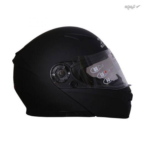 کلاه کاسکت راپیدو مدل  MTBLK-950
