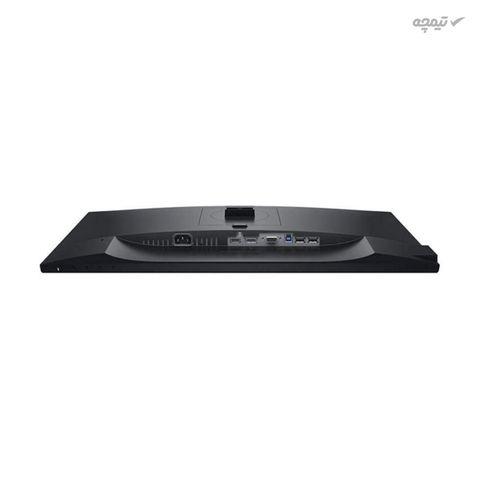 مانیتور 24 اینچی دل مدل  P2419H با کیفیت تصویر Full HD