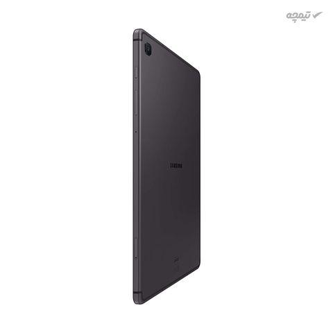 تبلت 10.4 اینچی سامسونگ مدل Galaxy TAB S6 Lite با ظرفیت 64 گیگابایت