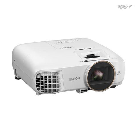 ویدئو پروژکتور اپسون مدل EH-TW5650 با کیفیت تصویر FULL HD