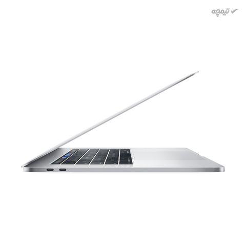 لپ تاپ 16 اینچی اپل مدل MacBook Pro MVVK2 2019 همراه با تاچ بار، 16GB Core i9