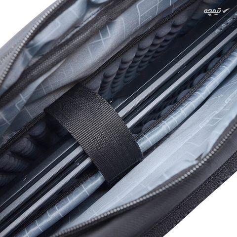 کیف لپ تاپ مدل CA 400094 مناسب برای لپ تاپ 15.6 اینچی