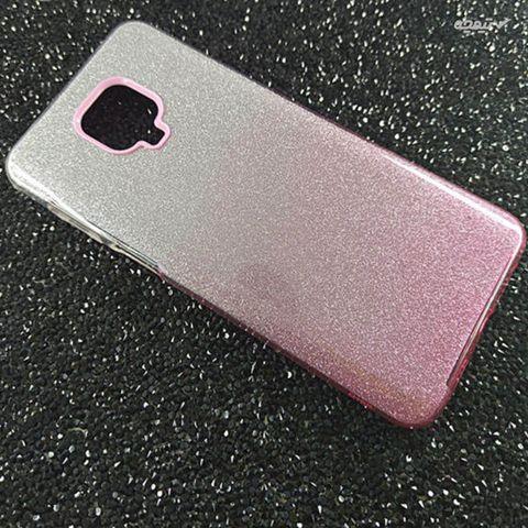 کاور گوشی موبایل مدل XM242 مناسب برای شیائومی Redmi Note 9s / Note 9 Pro / Note 9 pro Max