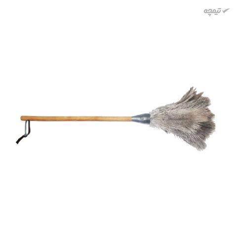گردگیر آلین مدل Ostrich Feather 2