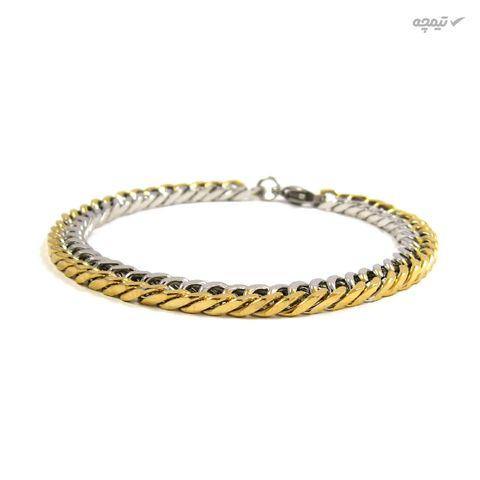 دستبند مانچو کد bf524