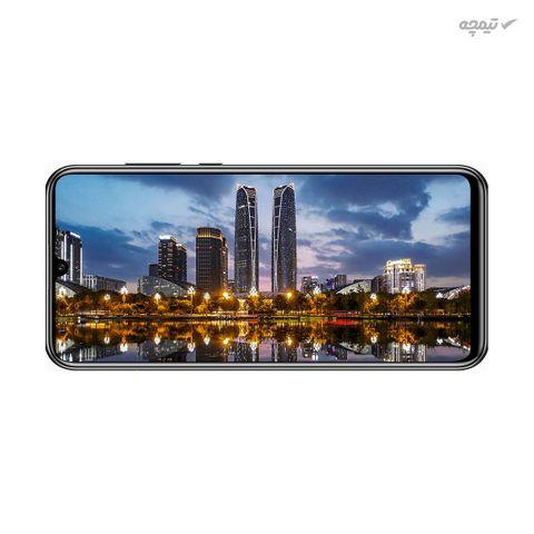 گوشی موبایل هوآوی مدل Y8p AQM-LX1 دو سیم کارت، ظرفیت 128 گیگابایت با رم 6 گیگابایت