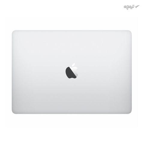 لپ تاپ 13 اینچی اپل مدل 8GB Core i5 ،MacBook Air MVH42 2020