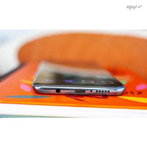 گوشی موبایل شیائومی مدل Redmi Note 8 Pro دو سیمکارت، ظرفیت 128 گیگابایت با رم 6 گیگابایت