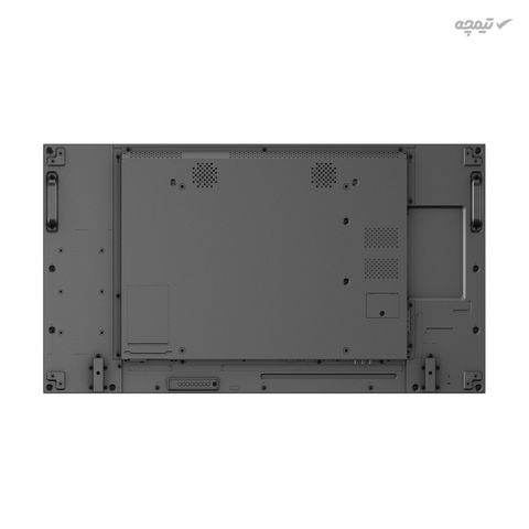 مانیتور صنعتی بنکیو مدل PL490 سایز 49 اینچ با کیفیت تصویر Full HD