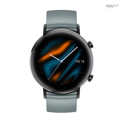 ساعت هوشمند هوآوی مدل gt 2 DNA-B19