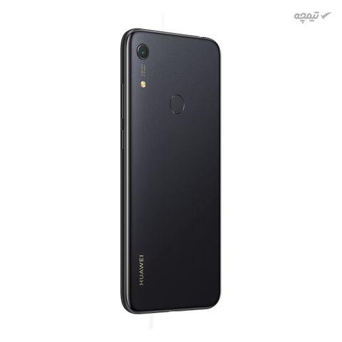 گوشی موبایل هوآوی مدل Y6s JAT-L29 دو سیم کارت، ظرفیت 64 گیگابایت با رم 3 گیگابایت