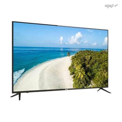 تلویزیون ال ای دی هوشمند سام الکترونیک مدل UA43T7000TH سایز 43 اینچ با کیفیت تصویر Full HD