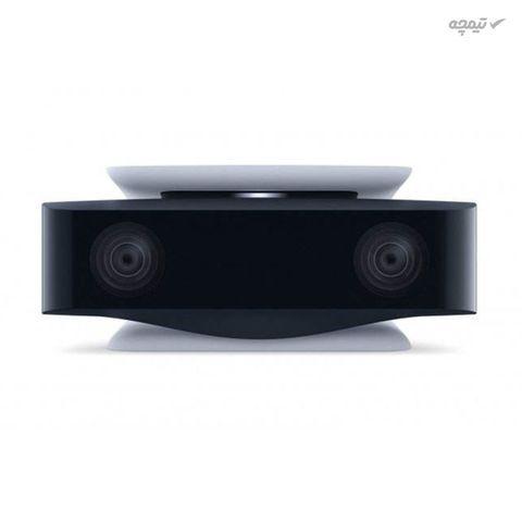 دوربین پلی استیشن 5 سونی مدل CFI-ZEY1